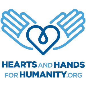 Hearts and Hands PNG-01