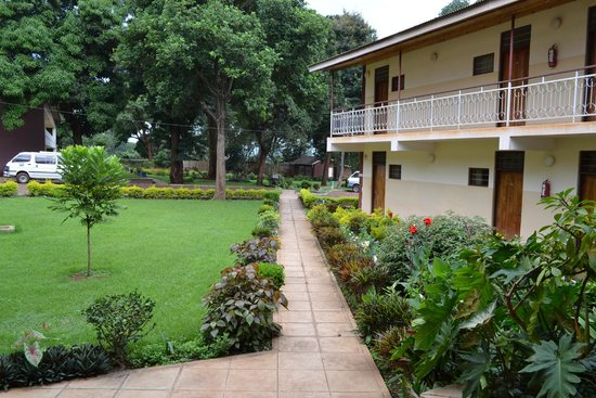 lutheran-uhuru-hotel