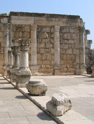 capernaum-synagogue-1230008-400
