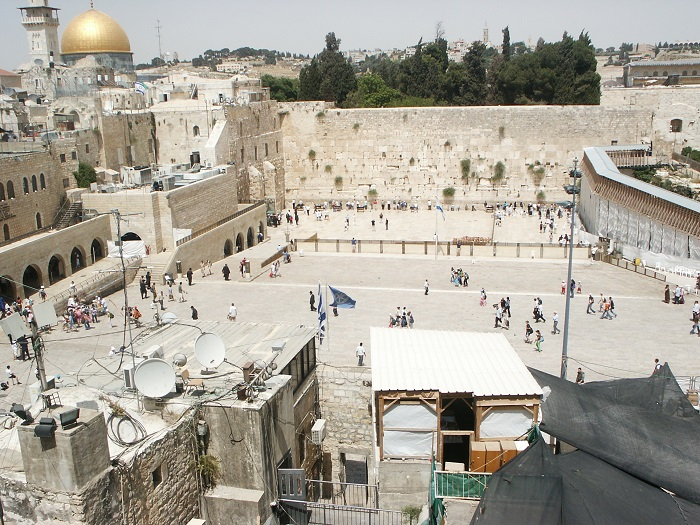 Israel.trip2006 113-700