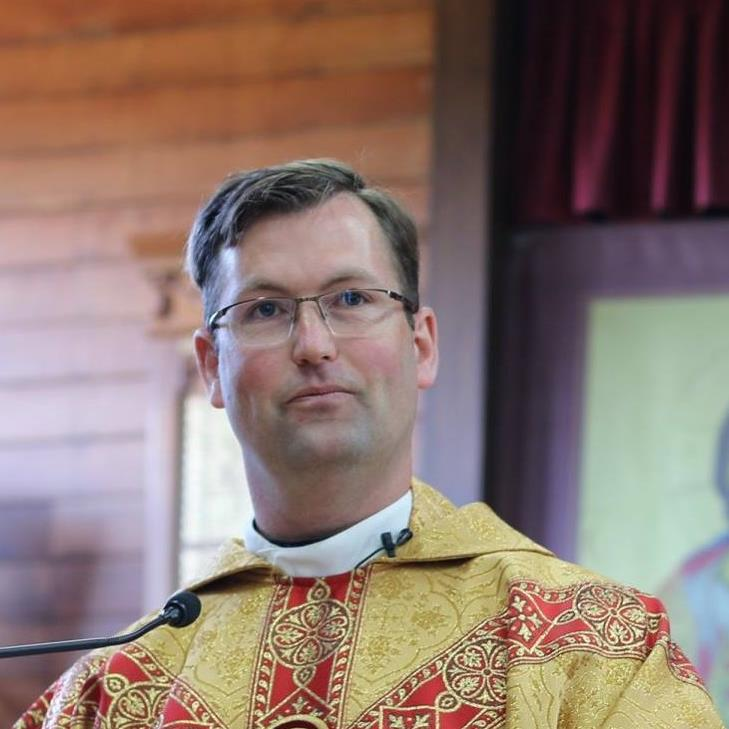 Fr. David Joyce, LC.jpg