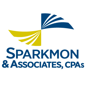 Sparkmon and Associatescolor-stacked-no-tagline