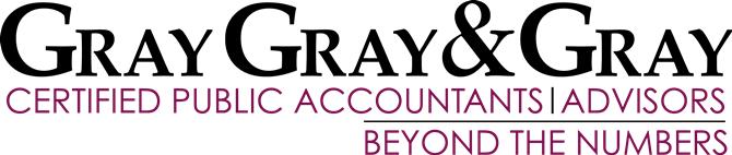 GGG Advisors Logo black + PNG