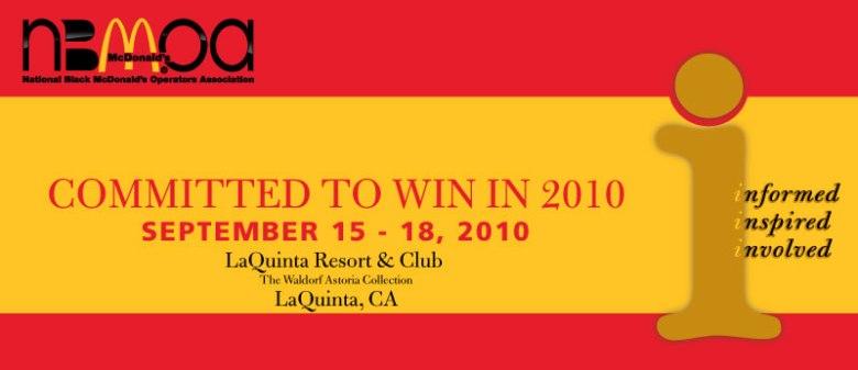 NBMOA 38th Biennial  Symposium