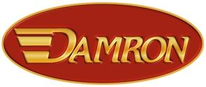 Damron-Logo-073014