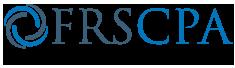 FRSCPA-logo