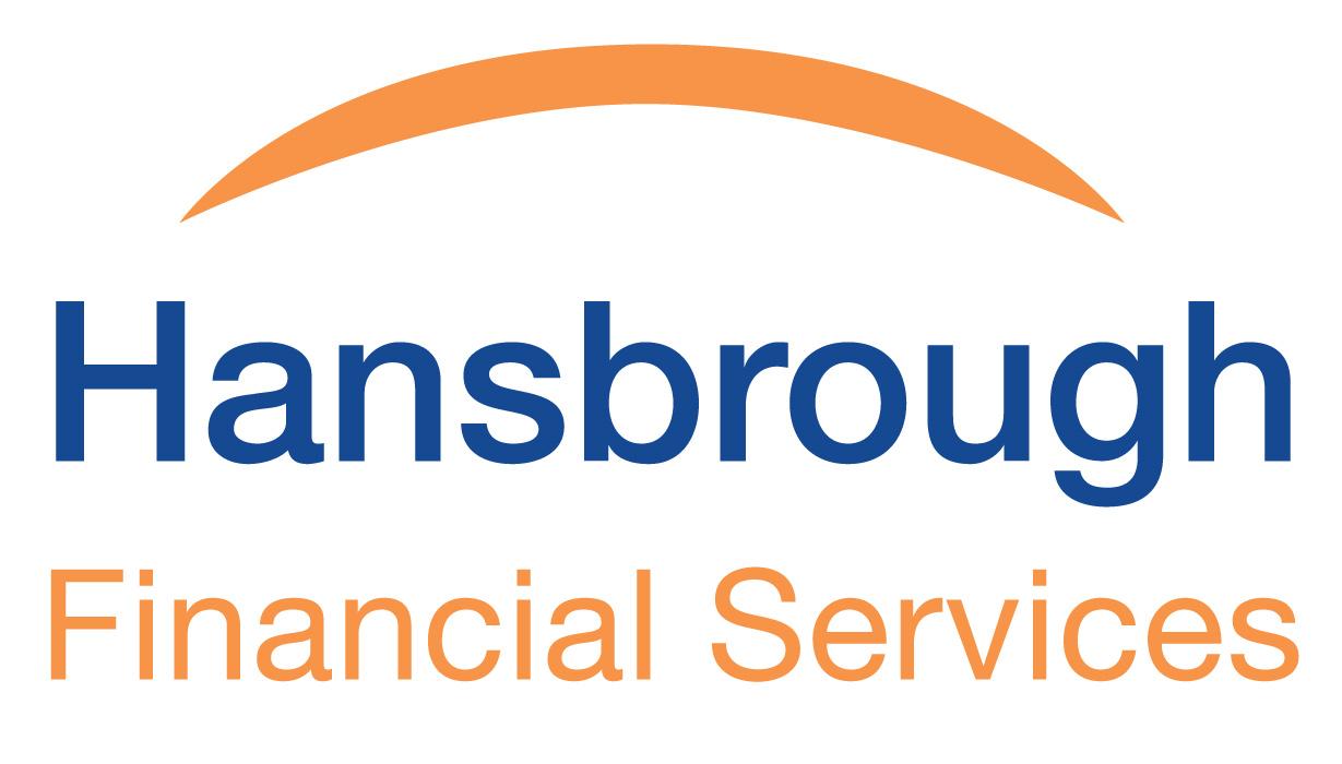 hansbrough financial-2017logo