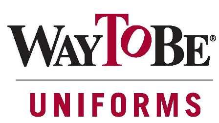 WAY_UniformsLogoColor2007 (2)