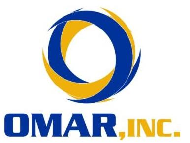 Omar Medical