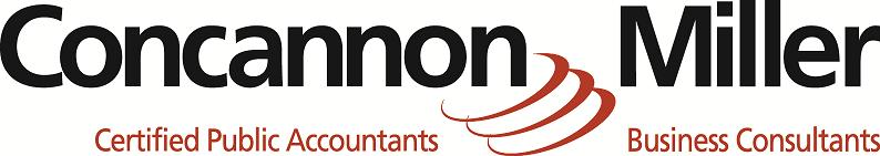 CONCANNON Logo_Color2017