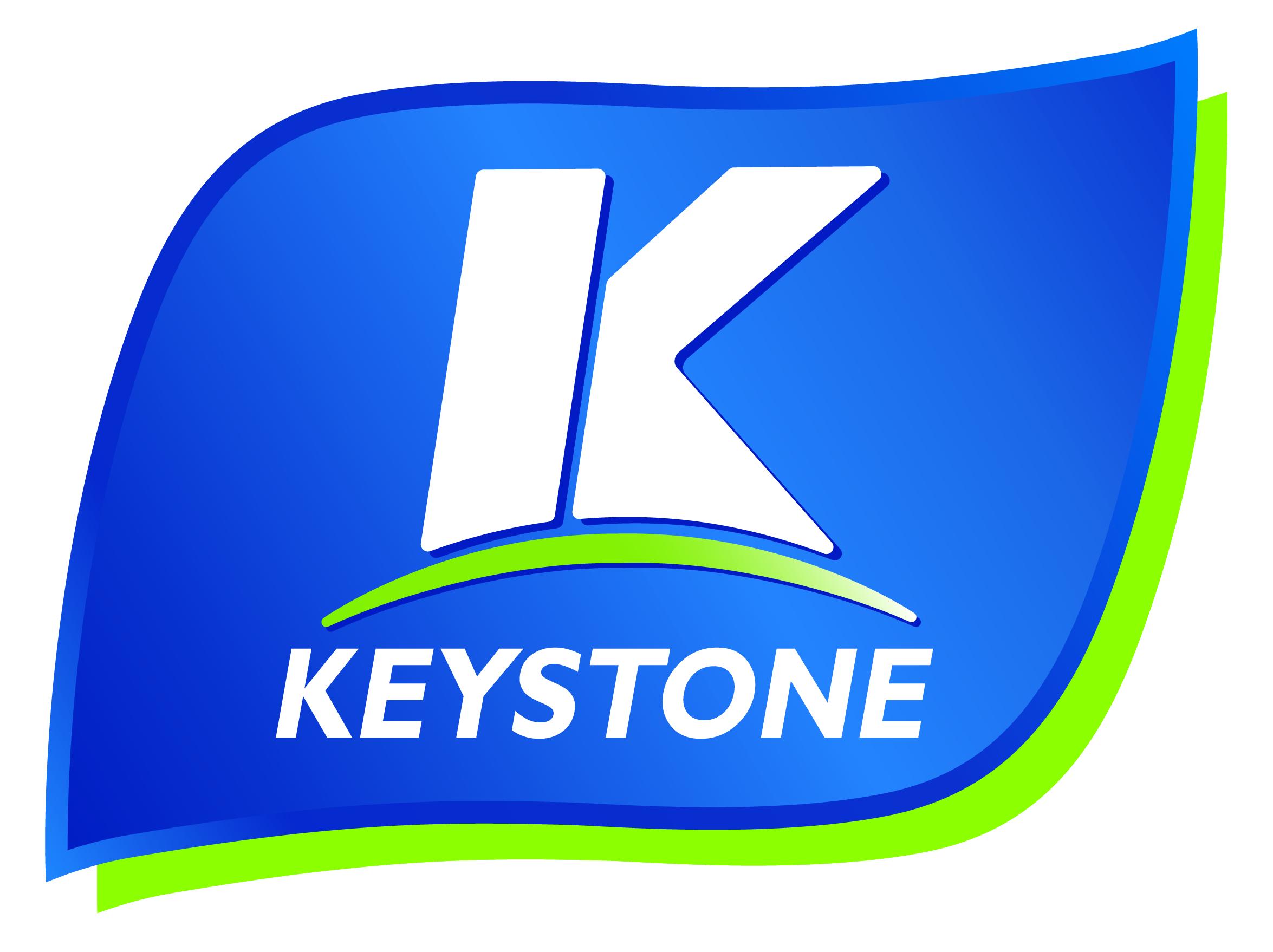Keystone Logo-2017
