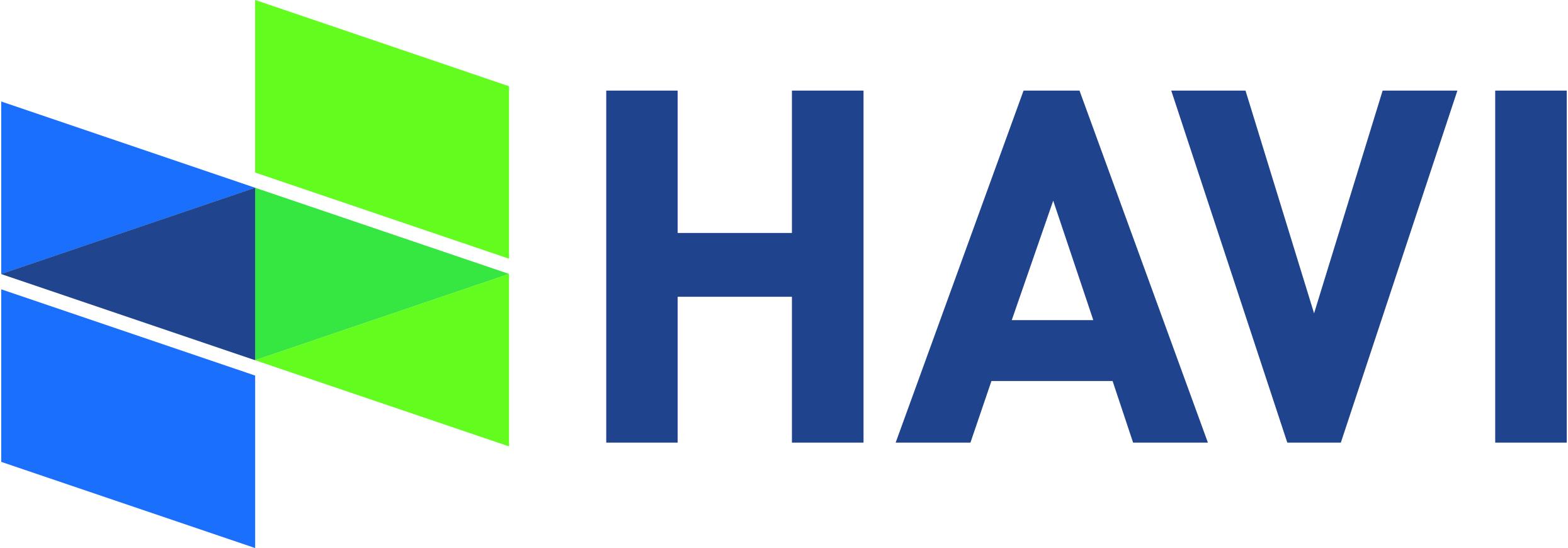 HAVI_Logo_JPG