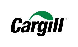 Cargill_black_2c_web_sm