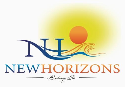 NewHorizons-NewLogo-071814