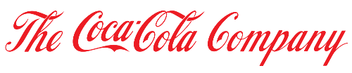 The_Coca-Cola_Company_logo resize
