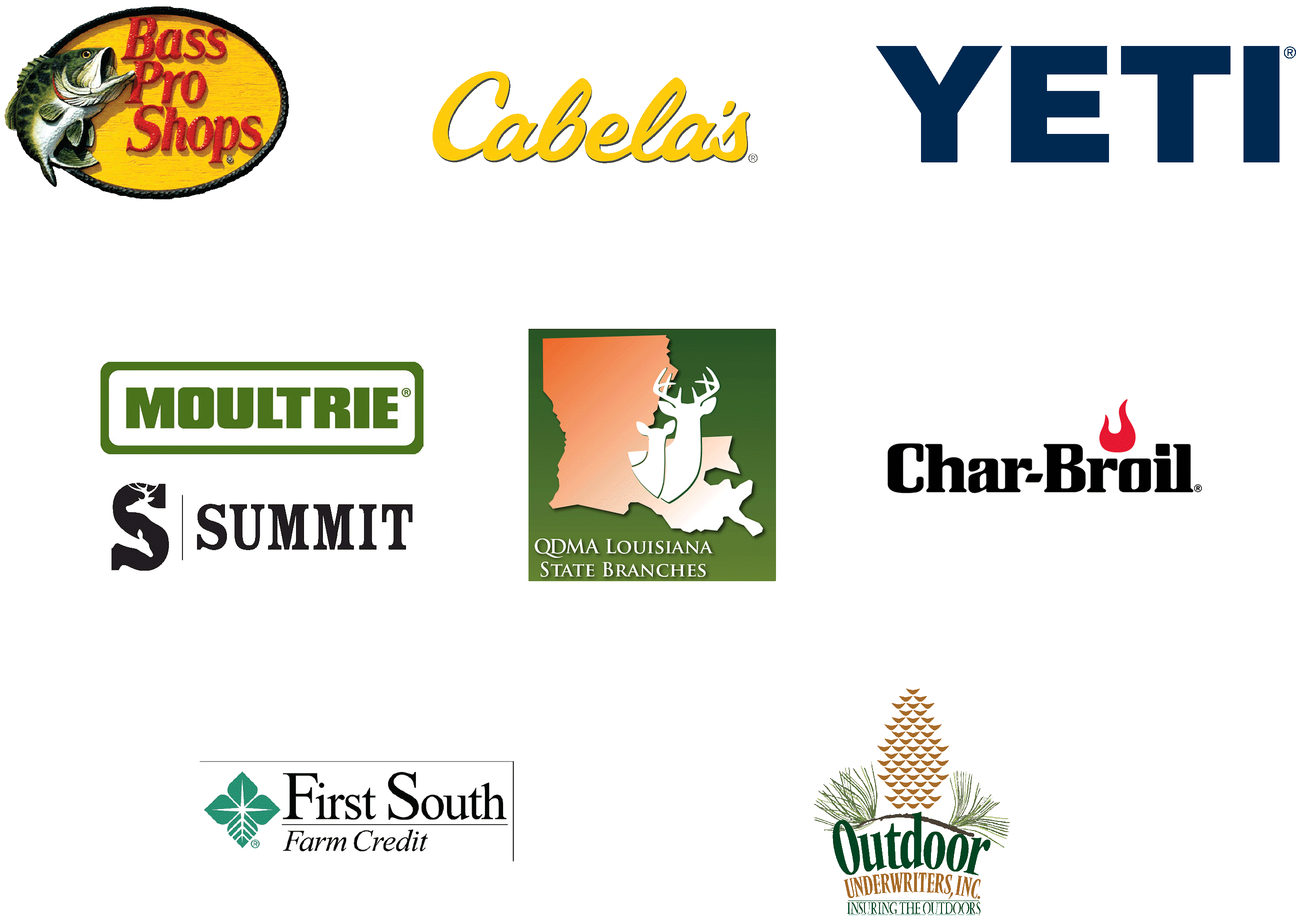 NC17 Logos