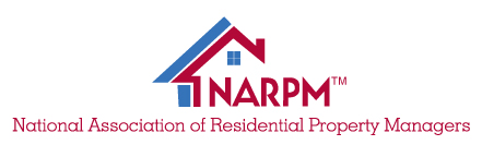 2020 NARPM Broker/Owner Conference & Expo