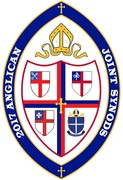 2017 Anglican Joint Synods