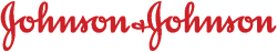 JnJ_Logo_Signature_RGB_Red-02-250x50