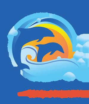 2014_Final_SanDiego_Logo
