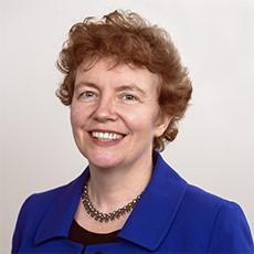Diane D 2018