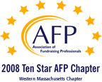 AFP WMA: October Meeting: Ethics, Legal Issues and the New 990