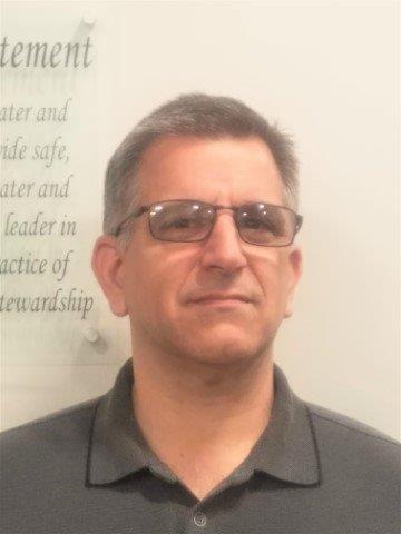 Andy Tuchscherer %28Manager%29_jpg.jpg