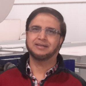 AbdulAlami.jpg