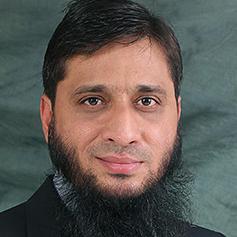 Syed, Usman Mustafa.png