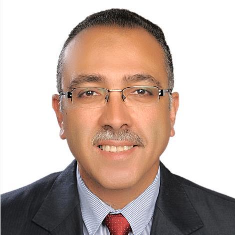 Khalifa, Ahmed Abdel-Zaher.jpg