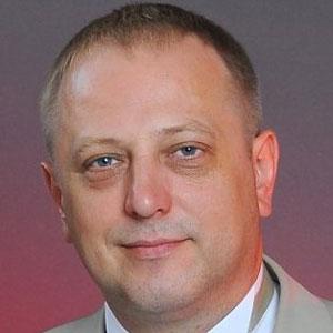 AndreyKostyukov.jpg
