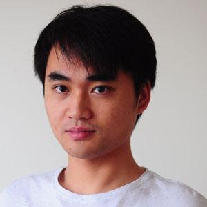 XiaozhouWang.jpg