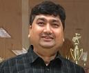 Mukesh Bio Pic.png