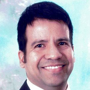 MiguelRodriguez.jpg