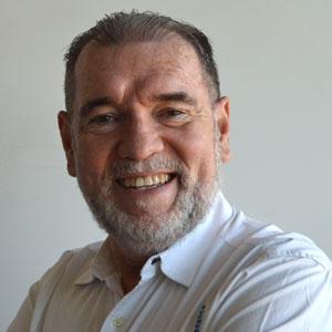 LuisAmendola.jpg