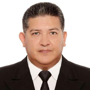 CarlosHernandezConti.jpg