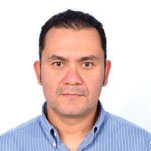 CarlosParra.jpg
