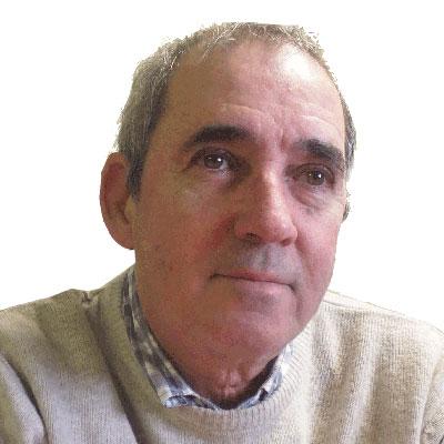 GustavoVelasquez.jpg