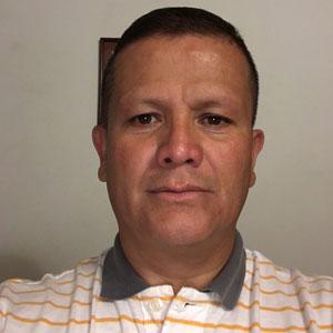 PedroMontero.jpg