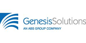 GenesisSolutions