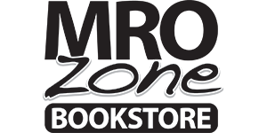 MRO Zone Bookstore