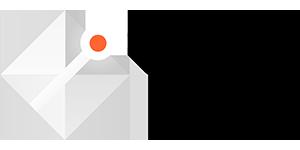 Quartic.ai logo