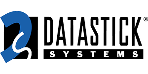 Datastick Systems