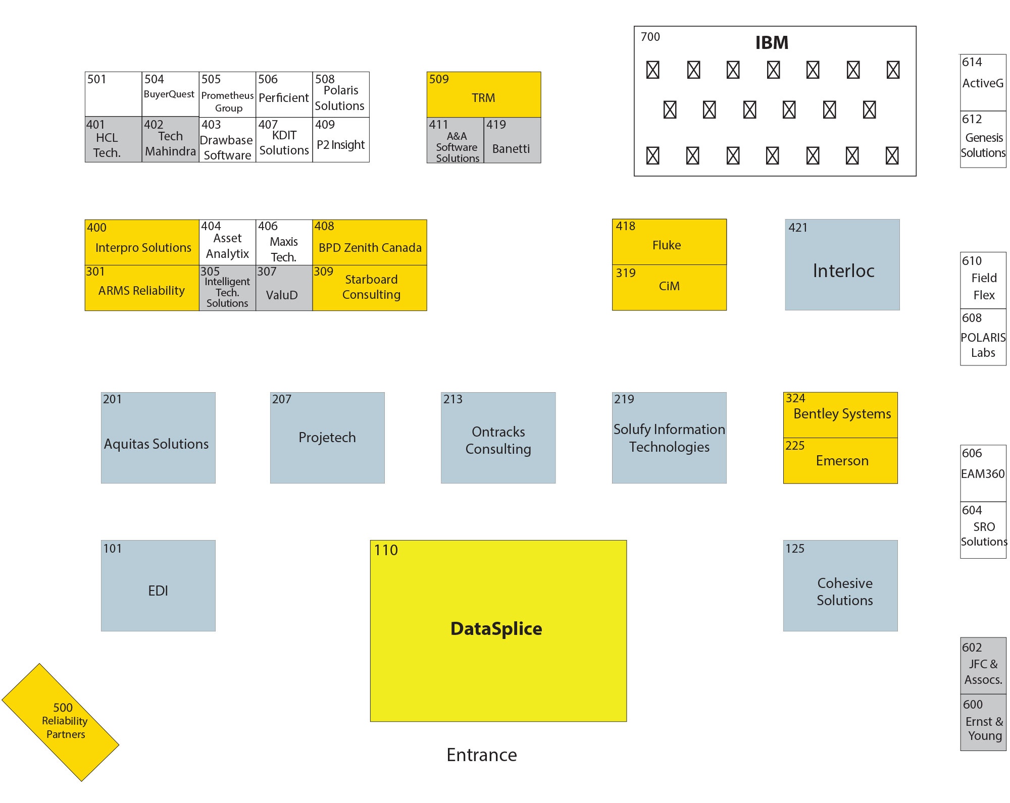 hotel-map-expo