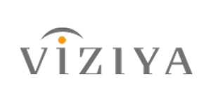Viziya logo