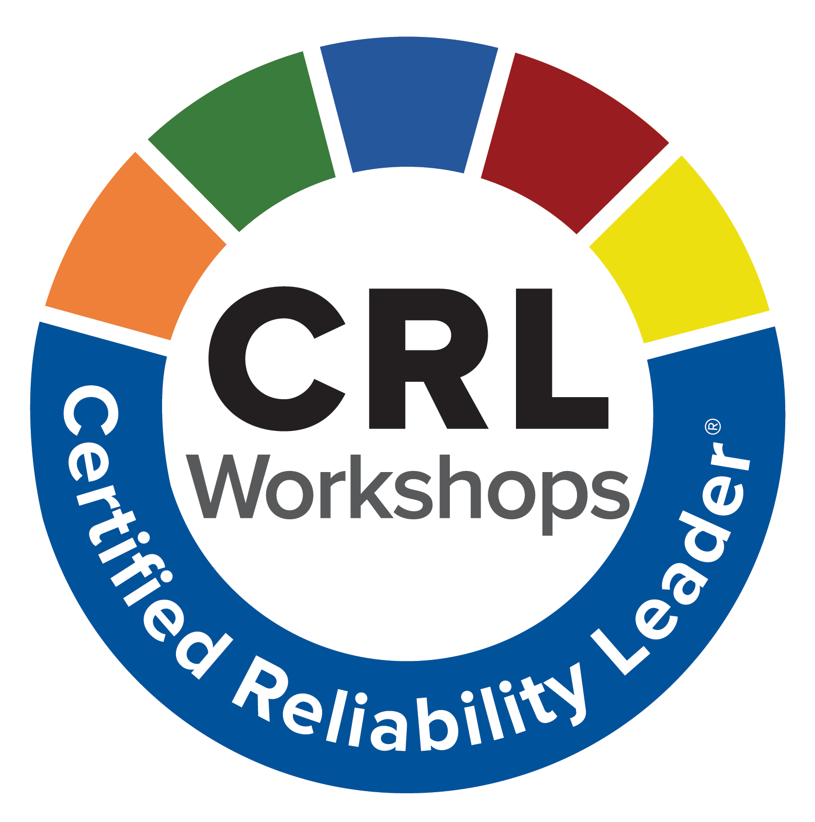 CRL Workshop