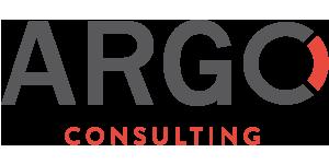 ARGO Consulting logo