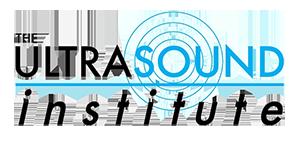 Ultrasound Institute