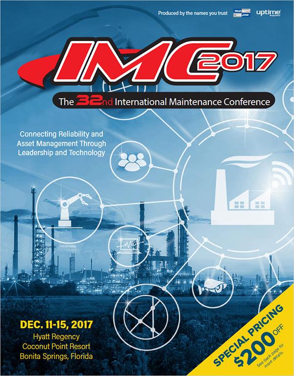 IMC-2017 brochure cover