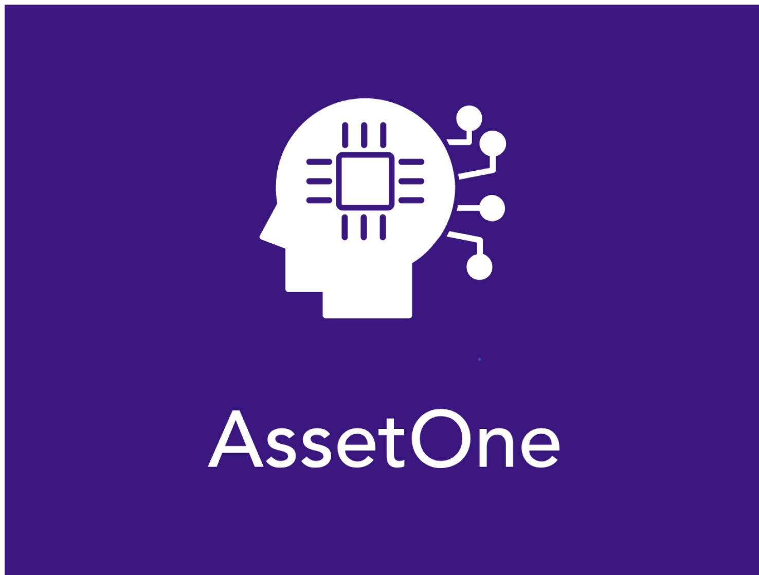 Asset One